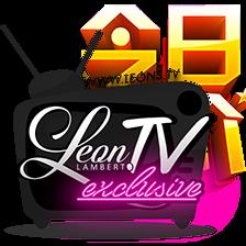 LEONS.TV