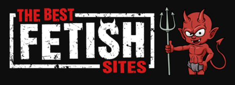 The Best Fetish Sites