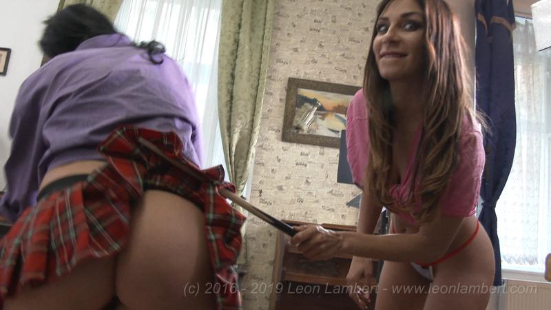Random image for LEONS.TV